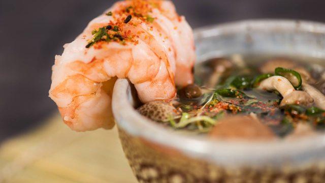 Tatami Sushi Nitra