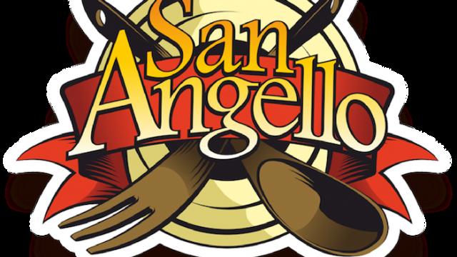 San Angello