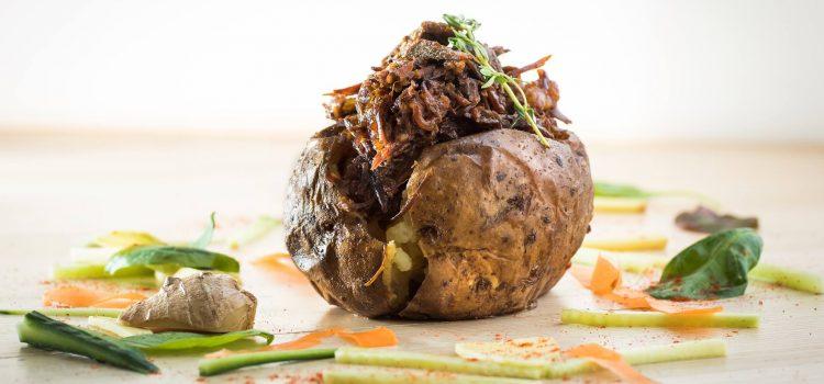 Krumpla